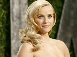 americancinemathequeaward-reese-witherspoon_00