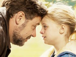 fathers-daughters-j-title_00