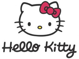 hello-kitty-movie_00