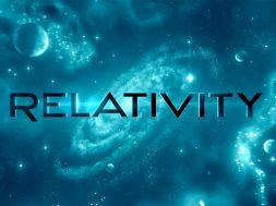 relativity-crisis_00