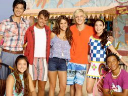 teen-beach-2-rating_00