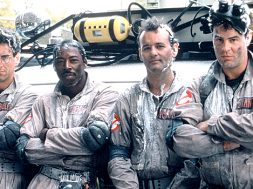 bill-murray-ghostbusters_00