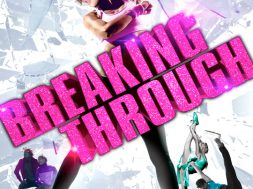 breaking_through_poster