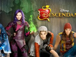 descendants-ost-pv_00