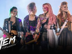 jem-and-the-holograms-2nd-trailer_00
