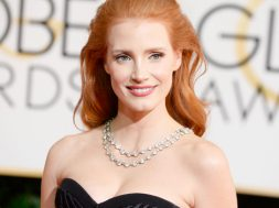 jessica-chastain-zookeepers-wife_00