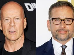 steve-carell-bruce-willis_00