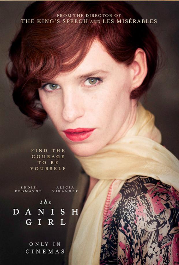 the-danish-girl-posters_03