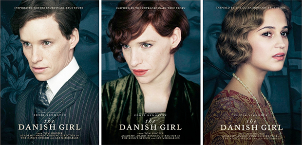 the-danish-girl-posters_04