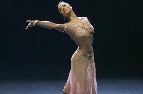 a-ballerinas-tale-trailer_00