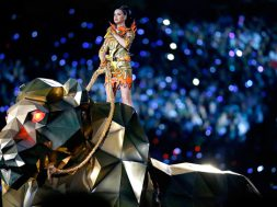 katy-perry-making-of-superbowl-halftime-trailer_00