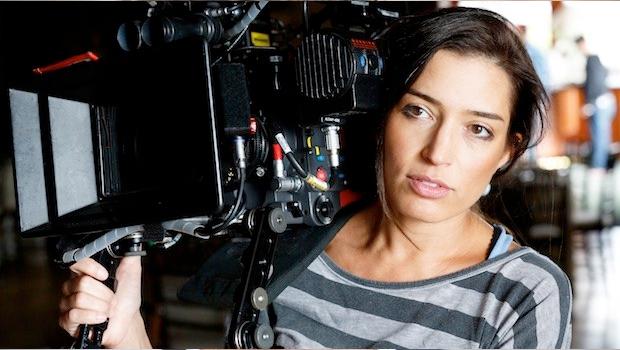 エレン・ペイジ主演、女性だけの海兵隊チームのリーダーを描く『Lioness』監督決定