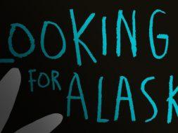 looking-for-alaska-stop_00