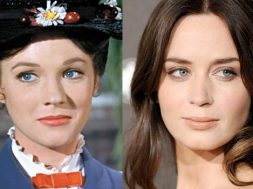 new-mary-poppins-emily-blunt_00