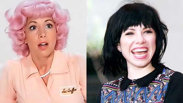 grease-live-carly-rae-jepsen_00