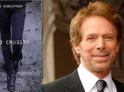 jerry-bruckheimer-the-cruelty_00