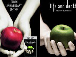 life-and-deathtwilight-reimagined_00