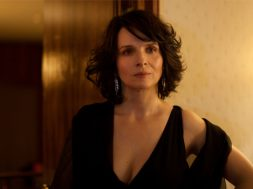 sils-maria-comments_00
