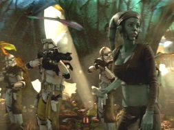 star-wars-female-dir_00