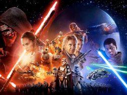 starwars_7_poster_00