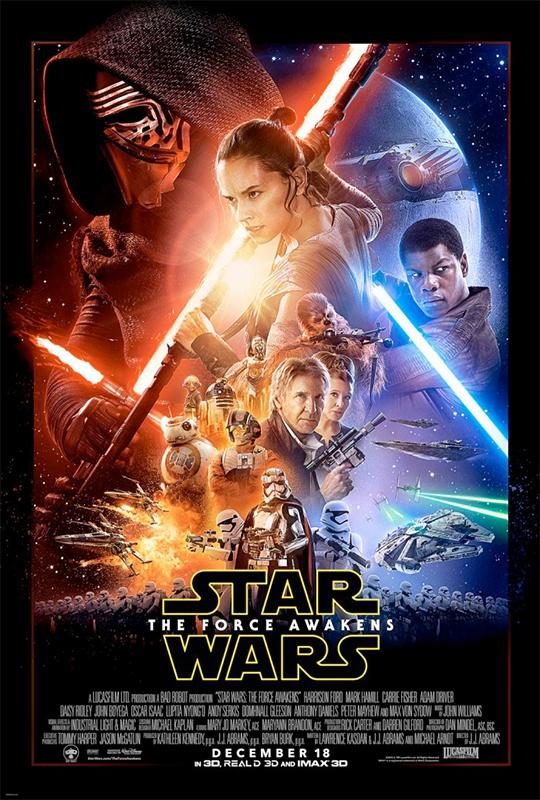 starwars_7_poster_01