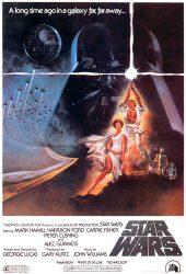 starwars_7_poster_02