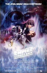 starwars_7_poster_03