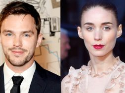 the-discovery-rooney-mara-nicholas-hoult_00