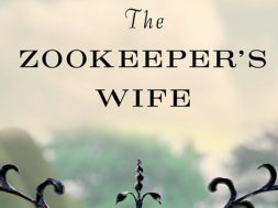 the-zookeepers-wife-start-production_00