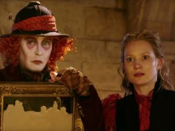 alice-through-the-looking-glass-1st-trailer_00