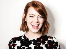 emma-stone-love-may-fail_00