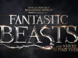 fantastic-beasts-where-to-find-them-pics_00