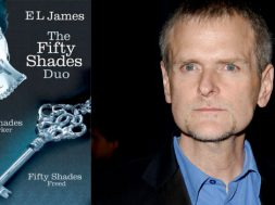 fifty-shades-series-dir-james-foley_00