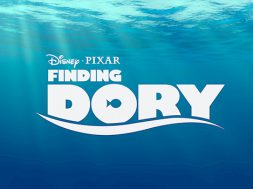 finding-dory-1st-trailer_00