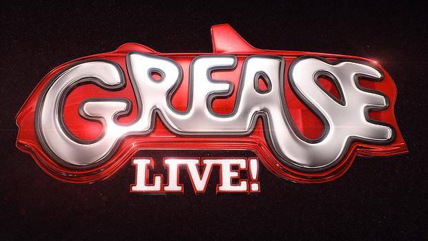 『グリース』生放送ミュージカル版「Grease: Live」公式写真公開!