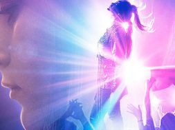 jem-and-the-holograms-drop-out_00