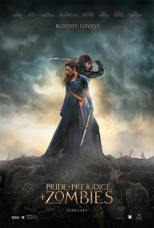 pride-and-prejudice-and-zombies-posters_01