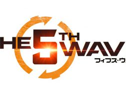 the-5th-wave-j-release_00