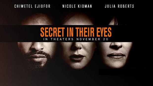 ジュリア・ロバーツ、ニコール・キッドマン出演『瞳の奥の秘密』リメイク版の最新予告編