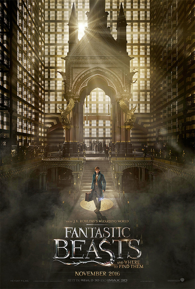 antastic-beasts-and-where-to-find-them-teaser-trailer_01
