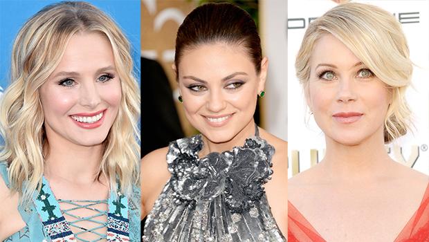 ミラ・クニス、クリステン・ベル、クリスティナ・アップルゲイトが共演キューティー映画の全米公開日が決定