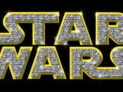 cue-movie-fans-star-wars-10-reason_00