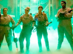 ghostbusters-character-posters_00