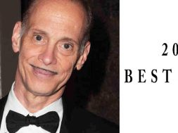 john-waters-2015-best-10_00