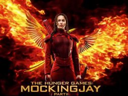 mockingjay-p2-4th-no-1_00