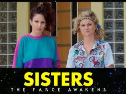 sisters-the-farce-awakens_00