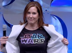 star-wars-female-main-staff_00