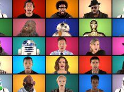 star-wars-medley-a-cappella_00