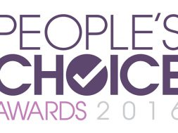 42th-peoples-choice-awards-2016_00