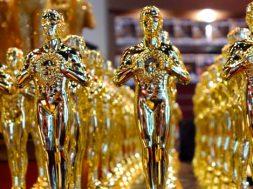 88th-academy-award-nominations_00